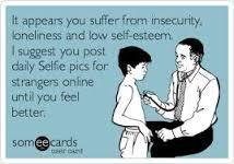 Self esteem & confidence coaching | Maya Zack mindset training