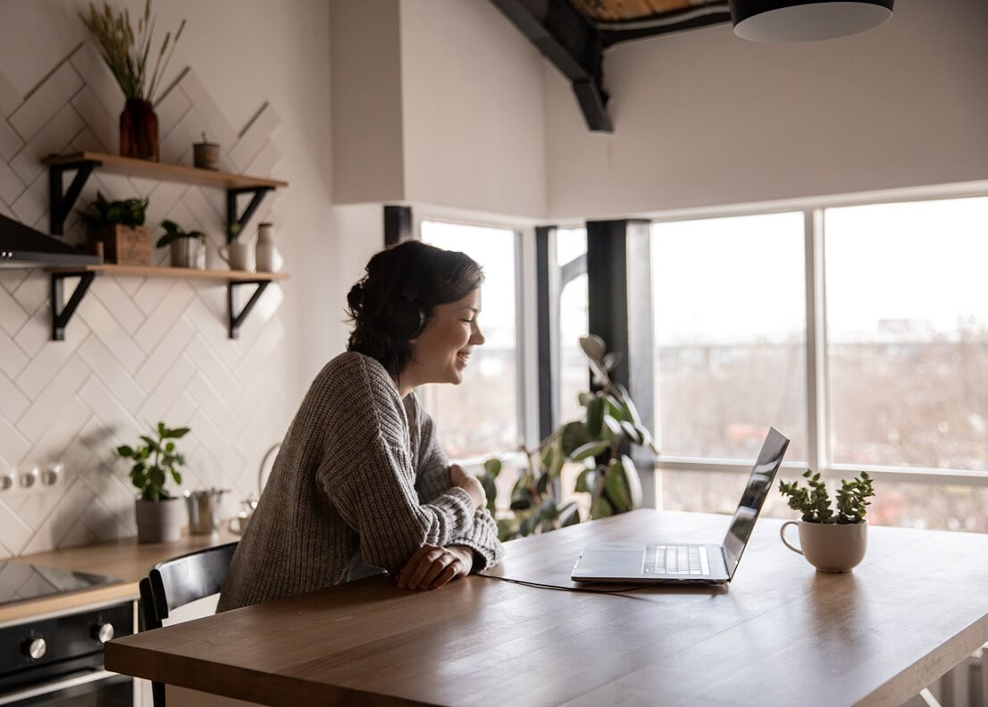 Business mindset coaching programme for women | Maya Zack