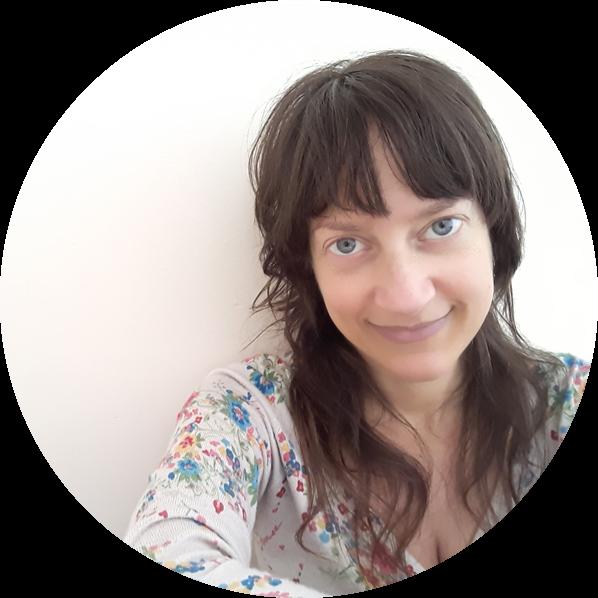 Maya Zack | Mindset coaching for business women