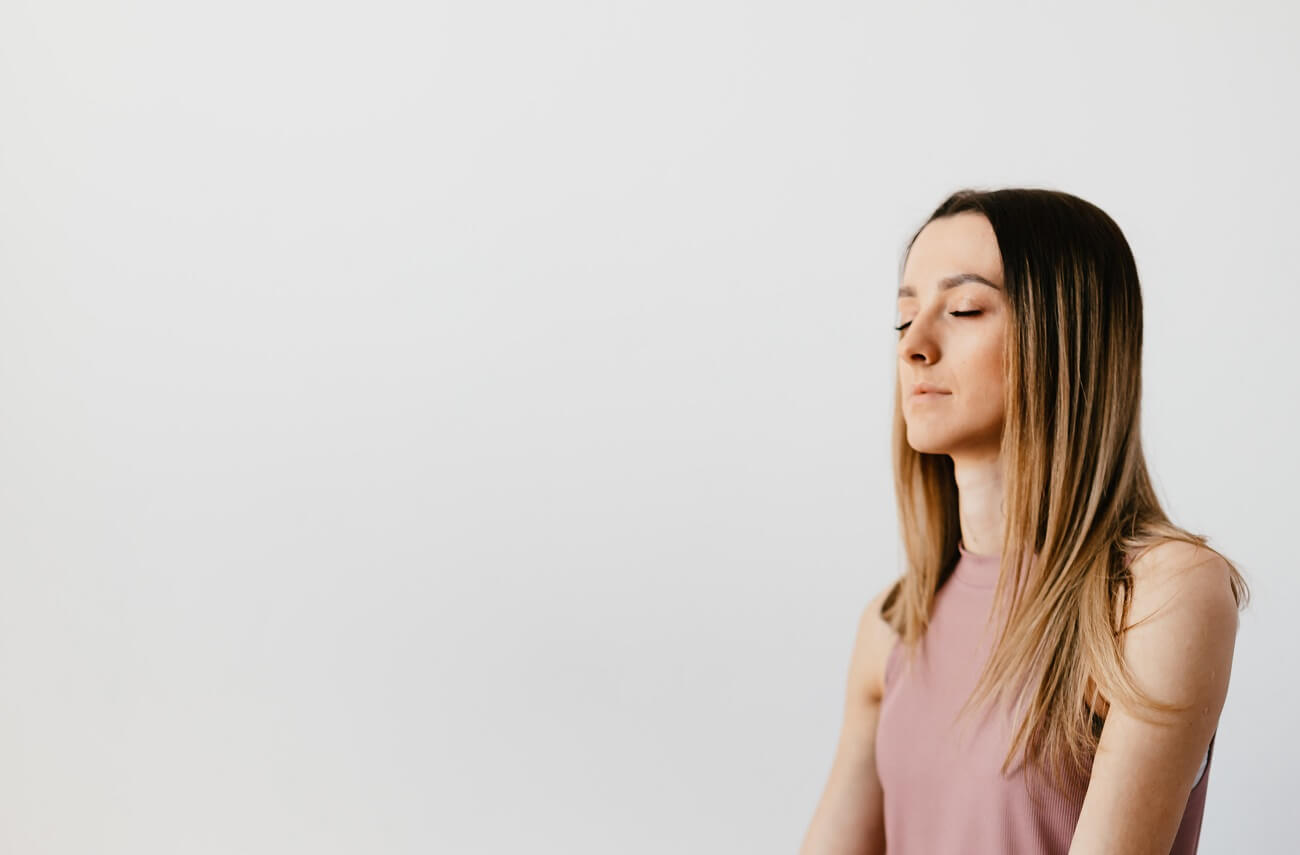 Hypnosis & business mindset training for business women | Maya Zack