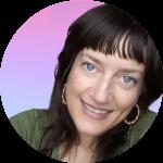 Maya Zack | Peak performance specialist, mindset coach & hypnotherapist for women in biz